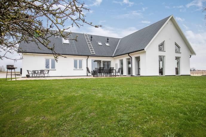 Bild: 5 rum villa på Kanehögsvägen 12-0, Trelleborgs kommun Trelleborg