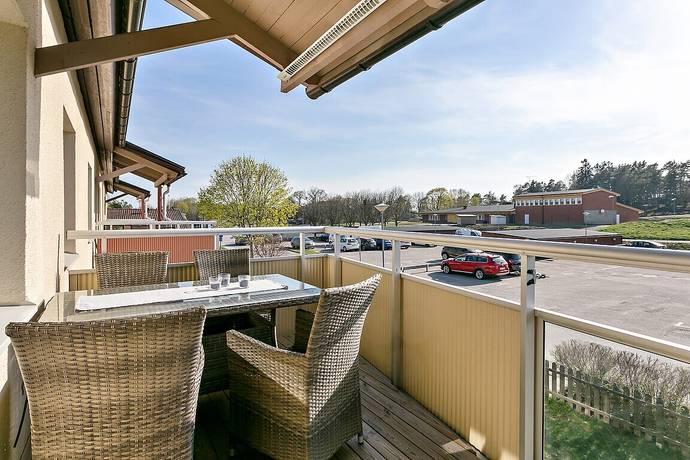 Bild: 3 rum bostadsrätt på Skördegången 24, Trosa kommun TROSA
