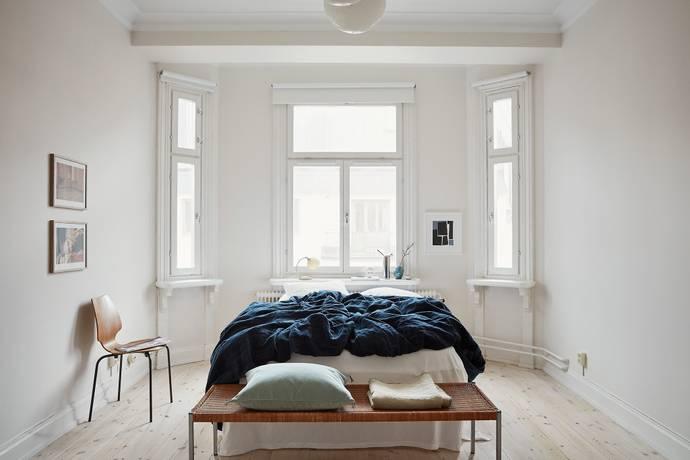 Bild: 1 rum bostadsrätt på Åsögatan 167, högst upp., Stockholms kommun Södermalm/ Sofia