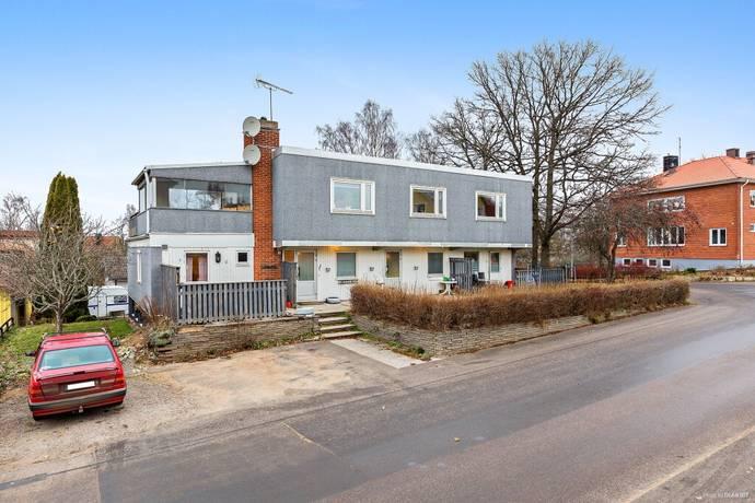 Bild: övrigt på Kapellgatan 3a, Falköpings kommun Floby