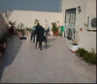 Bild: 5 rum bostadsrätt på St Julians, Sliema and Valetta region, Malta