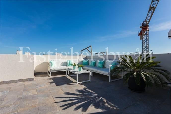 Bild: 3 rum bostadsrätt på Sol Park!, Spanien Torrevieja   Costa Blanca