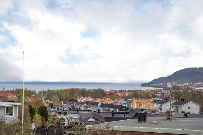 Bild: 3 rum bostadsrätt på Stationsgatan 3, Jönköpings kommun Huskvarna