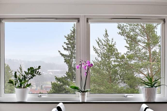 Bild: 6 rum bostadsrätt på Vesslevägen 28, Lidingö kommun Näset