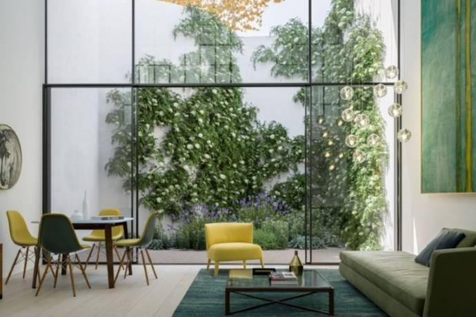 Bild: 2 rum bostadsrätt, Portugal Alfama (São Vicente de Fora)