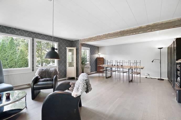 Bild: 5 rum villa på Palanders Väg 20, Haninge kommun Vega Haninge