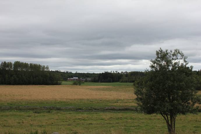 Bild: tomt, Hudiksvalls kommun HUDIKSVALL