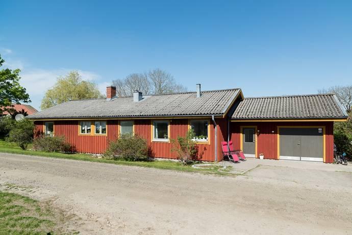 Bild: 5 rum villa på Gripensnäs 3, Flens kommun Bettna
