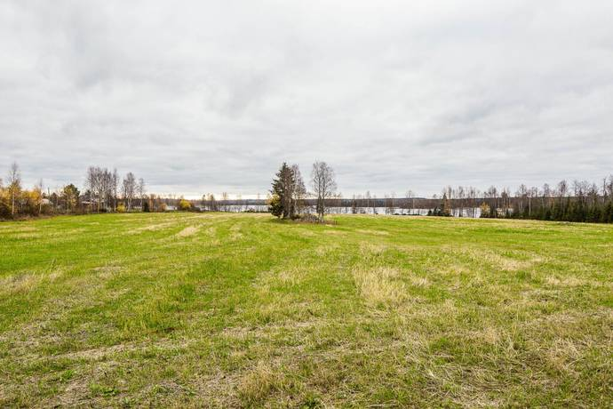 Bild: 6 rum gård/skog på Storträsk 212, Kalix kommun Storträsk