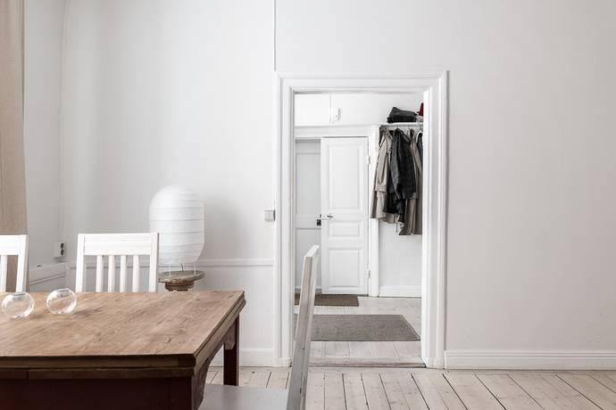 Bild: 1 rum bostadsrätt på Yxsmedsgränd 2, 2 tr, Stockholms kommun Gamla Stan