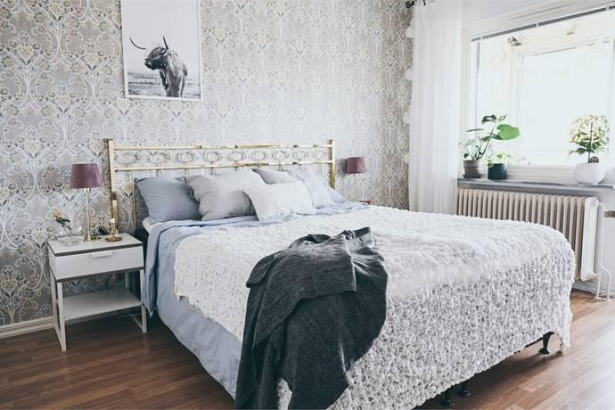 Bild: 3 rum bostadsrätt på Västerliden 11 A, Jönköpings kommun Huskvarna