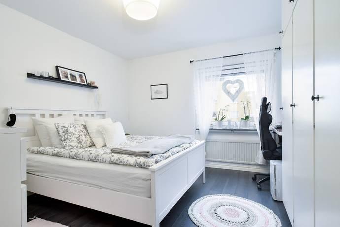 Bild: 2 rum bostadsrätt på Gussarvsgatan 24 C, Hedemora kommun Centralt