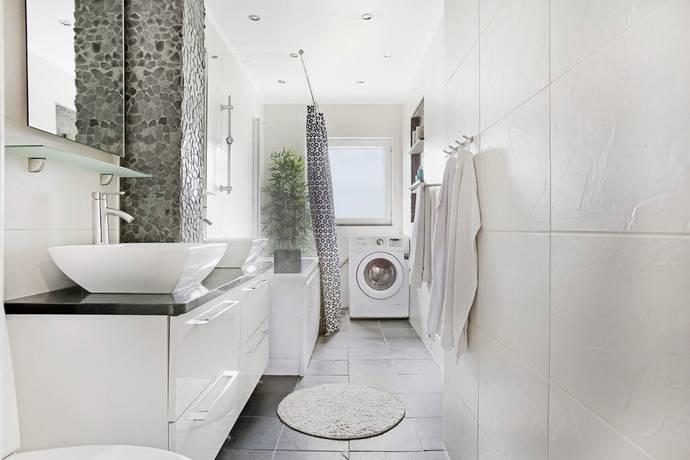 Bild: 3 rum bostadsrätt på Frontgatan 1c, Helsingborgs kommun Fredriksdal