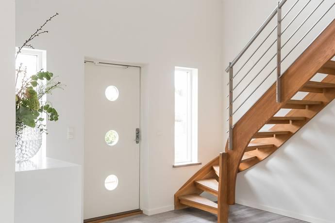 Bild: 5 rum villa på Tvåplansvilla i Sjöhagen, Borås kommun Sjöhagen