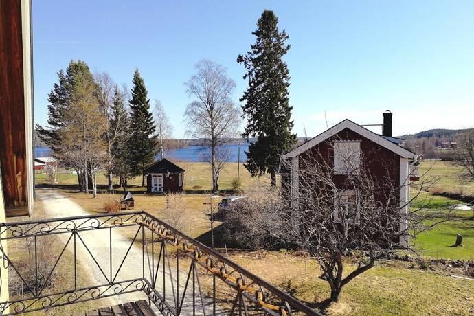 Bild: 127 m² villa på Kvarnbyn 58, Skellefteå kommun Burträsk