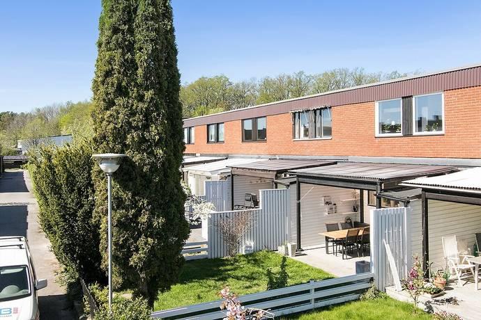 Bild: 5 rum villa på Lidaleden 348, Norrköpings kommun