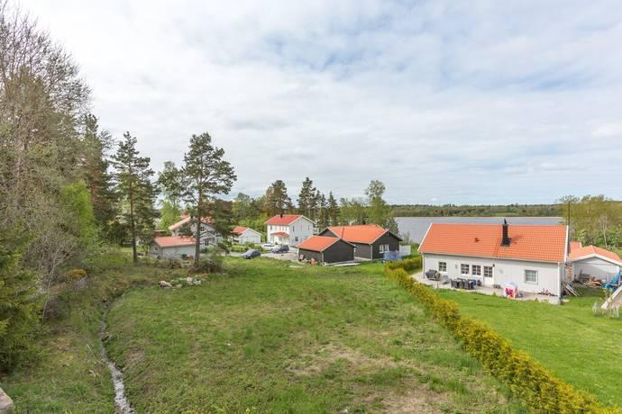Bild: 4 rum villa på Fredriksborg 5, Strängnäs kommun STRÄNGNÄS