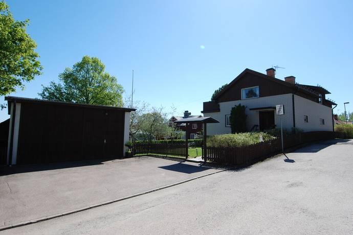 Bild: 7 rum villa på Jonas backe 4, Falu kommun Hälsingberg