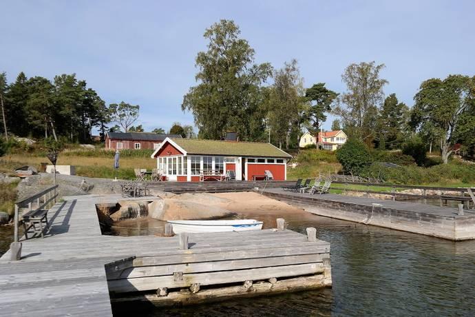hitta nya vänner göteborg Uppsala
