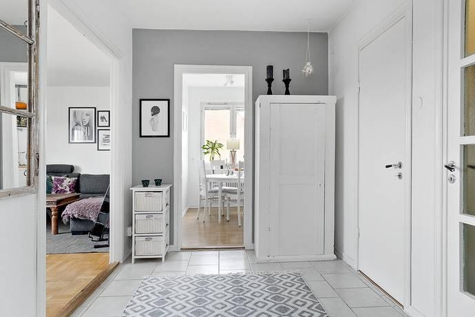 Bild: 2 rum bostadsrätt på Föreningsgatan 38C, Sjöbo kommun Centrala Sjöbo