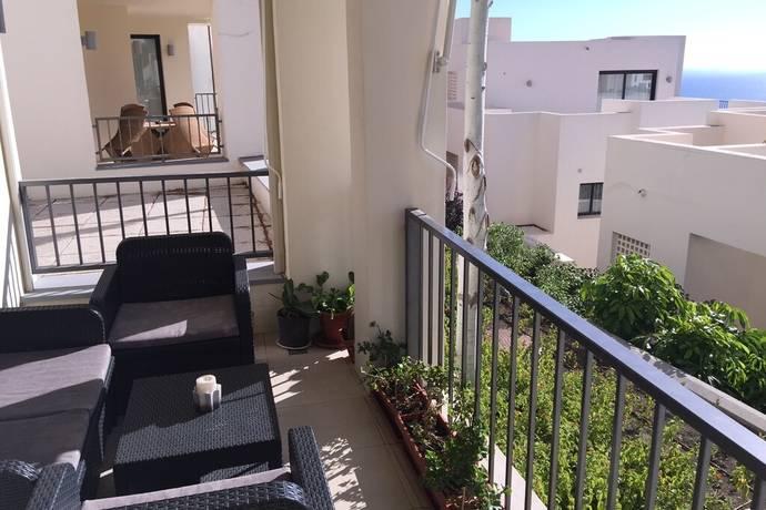 Bild: 4 rum bostadsrätt på A5407-SSC, Spanien Marbella