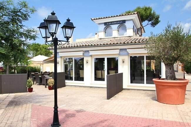 Bild: övrigt på Commercial, Mallorca - Santa Ponsa , ES, Spanien Santa Ponca