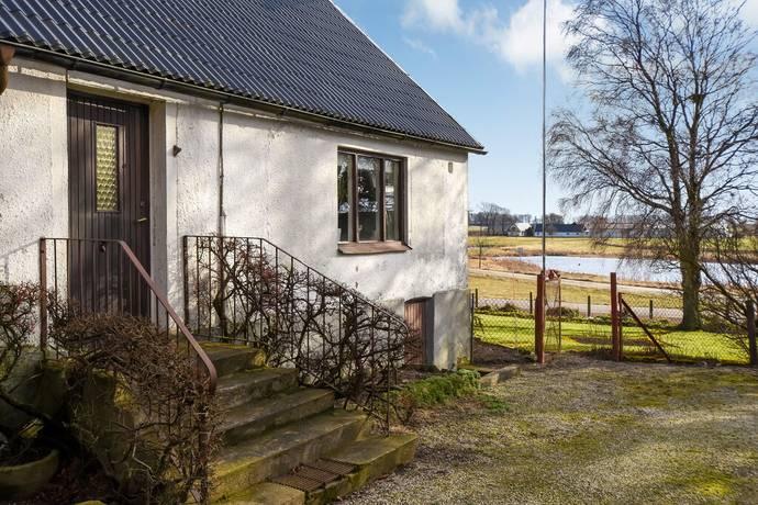 Bild: 5 rum villa på Ljungabrovägen 155, Ystads kommun
