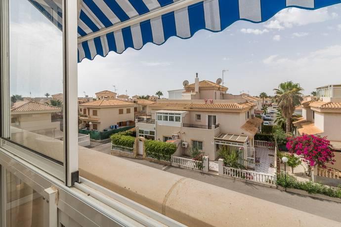 Bild: 3 rum bostadsrätt, Spanien