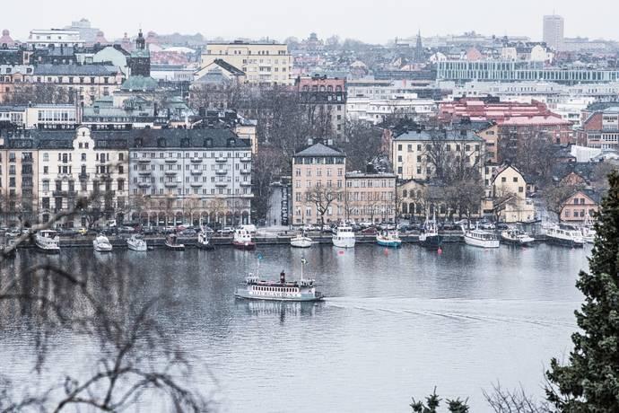 hemnet stockholm södermalm