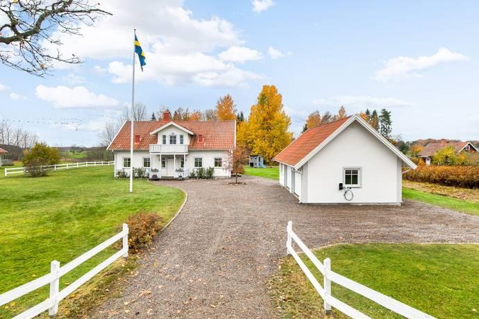 hemnet i linköping