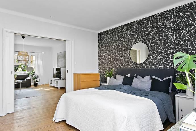 Bild: 2 rum bostadsrätt på Nygatan 30, Norrköpings kommun