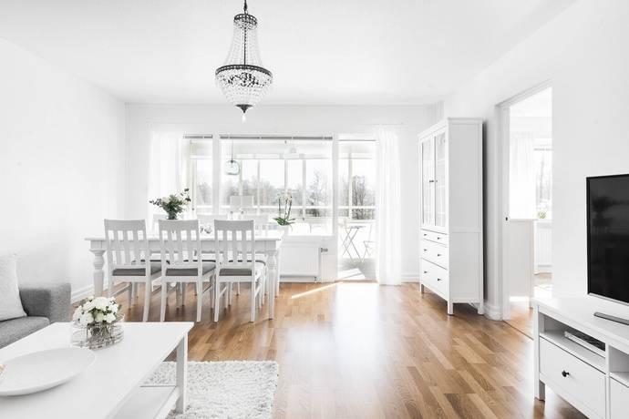 Bild: 3 rum bostadsrätt på Dalviksringen 65, Jönköpings kommun Dalvik