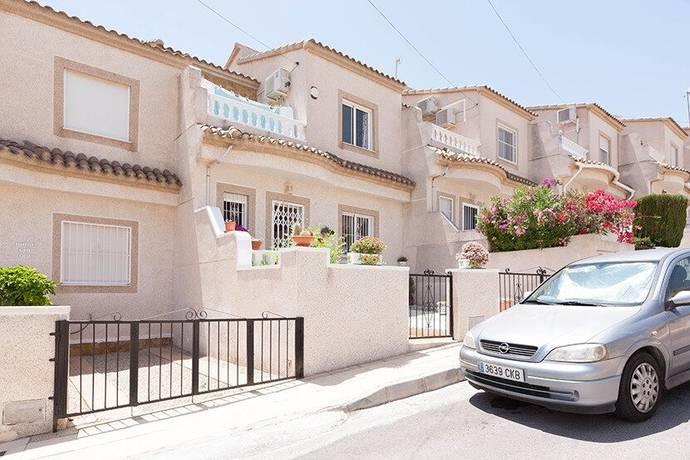 Bild: 4 rum radhus på Costa Blanca/Villamartin, Spanien Costa Blanca/Villamartin