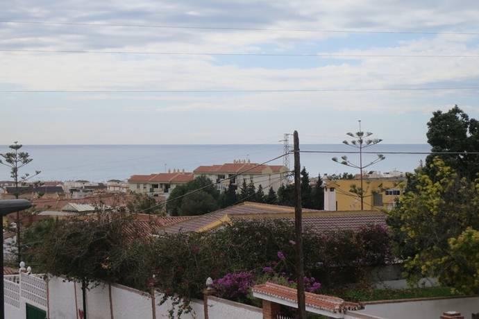 Bild: 7 rum villa på Fin villa nära stranden, Spanien Rincón de la Victoria