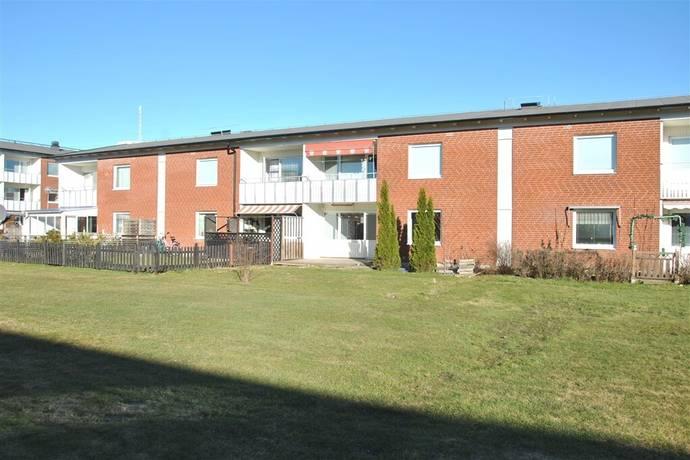 Bild: 3 rum bostadsrätt på Flanaden 92, Vänersborgs kommun Flanaden