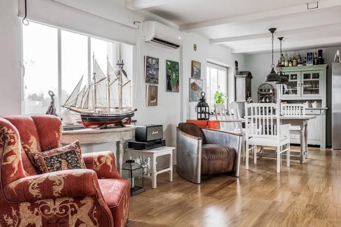 Bild: 5 rum villa på Lorenz Väg 1, Vellinge kommun Höllviken