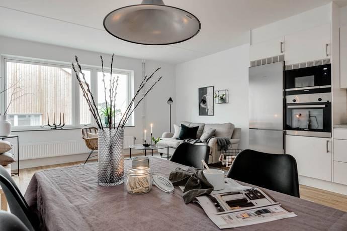 Bild: 2 rum bostadsrätt på Termikgatan 23C - VÅNING 4, Örebro kommun Södra Ladugårdsängen