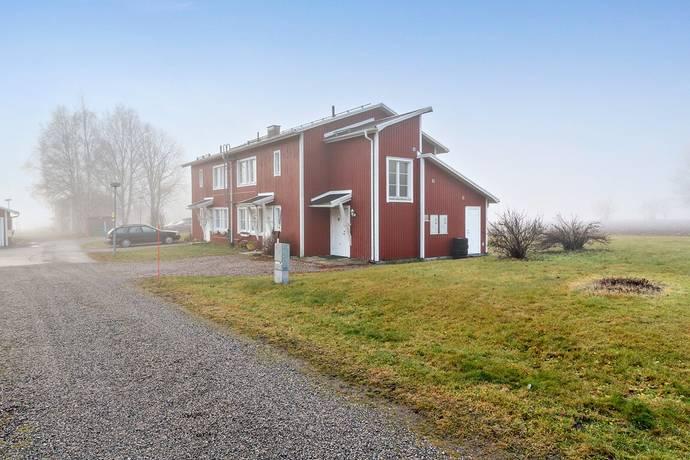Bild: 2 rum bostadsrätt på Kvarnsvedsvägen 31, Sundsvalls kommun Nedansjö