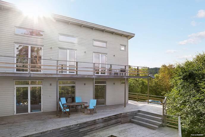 Bild: 5 rum villa på Kolvik 236, Uddevalla kommun Kolvik