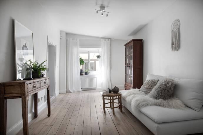 Bild: 2 rum bostadsrätt på Kåkbrinken 14, Stockholms kommun Gamla Stan