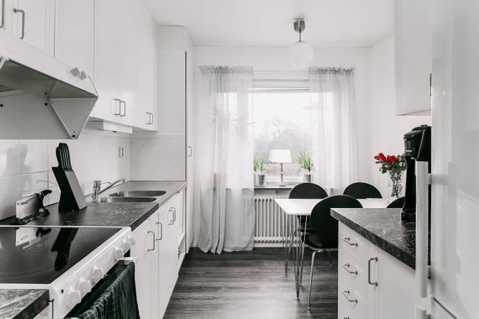 Bild: 2 rum bostadsrätt på Henrik Gjutares Gata 30 B, Skövde kommun Norrmalm