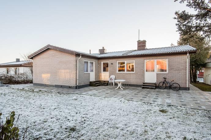Bild: 6 rum villa på Kantarellvägen 11, Sundsvalls kommun Sundsbruk