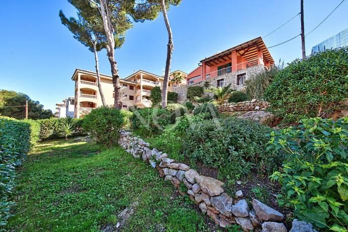 Bild: 5 rum villa, Spanien Santa Ponsa, Mallorca