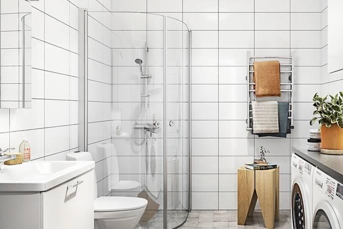 Bild: 3 rum bostadsrätt på Kyrktorget 91, Partille kommun