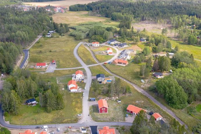 Bild från Hökeberga