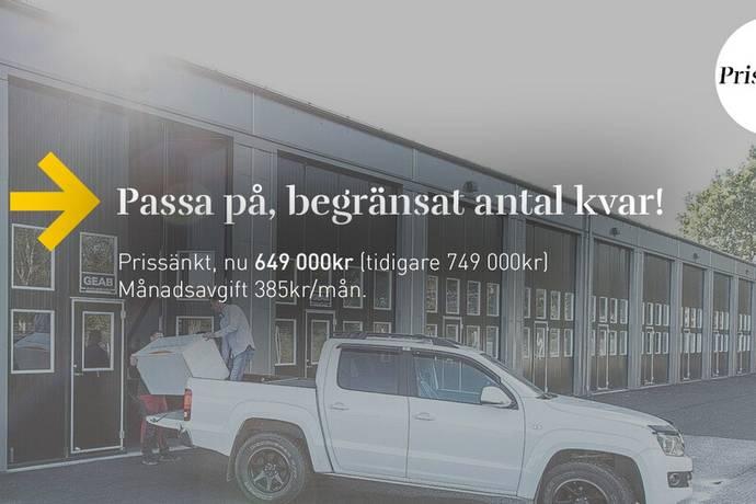 Bild från Bråtebäcken - PERFEKT FÖR SMÅ & STORA FÖRETAG!