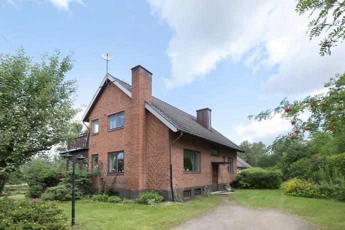 Bild: 4 rum villa på Bälinge 210, Perstorps kommun PERSTORP
