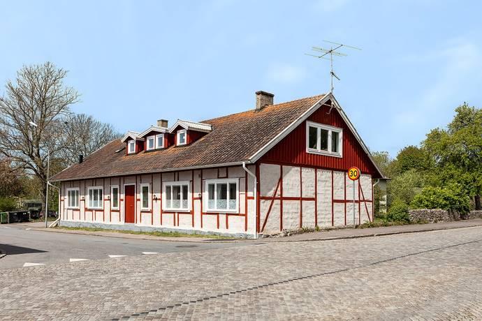 Vallarumsvgen 183-20 Skne Ln, Vollsj - satisfaction-survey.net