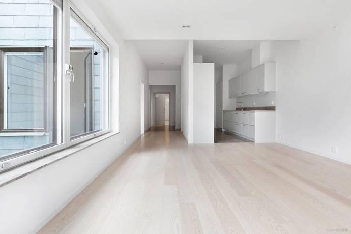 Bild: 2 rum bostadsrätt på Bengt Färjares väg 34, Danderyds kommun