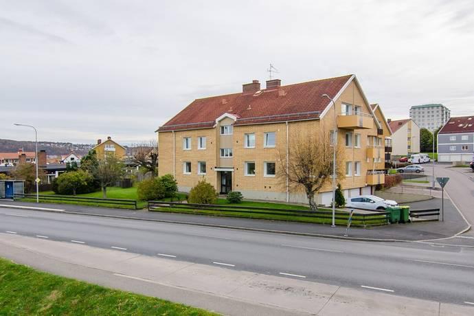 Bild: 2 rum bostadsrätt på Huskvarnavägen 94, Jönköpings kommun Vättersnäs